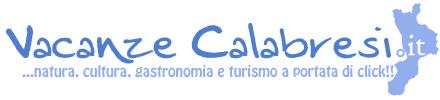 ….natura, cultura, gastronomia e turismo a portata di click!!!